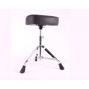 DRUM THRONE - TRACTOR SEAT STYLE