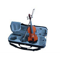 Corde Violin -  3/4 Size HIGH GRADE - TOP QUALITY
