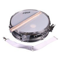 "PICCOLO SNARE DRUM - 14"" X 3"""