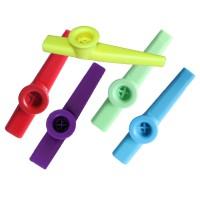 Kazoo - Plastic - Colour Choice