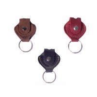 PICK BAG KEYRING - CHOOSE YOUR COLOUR