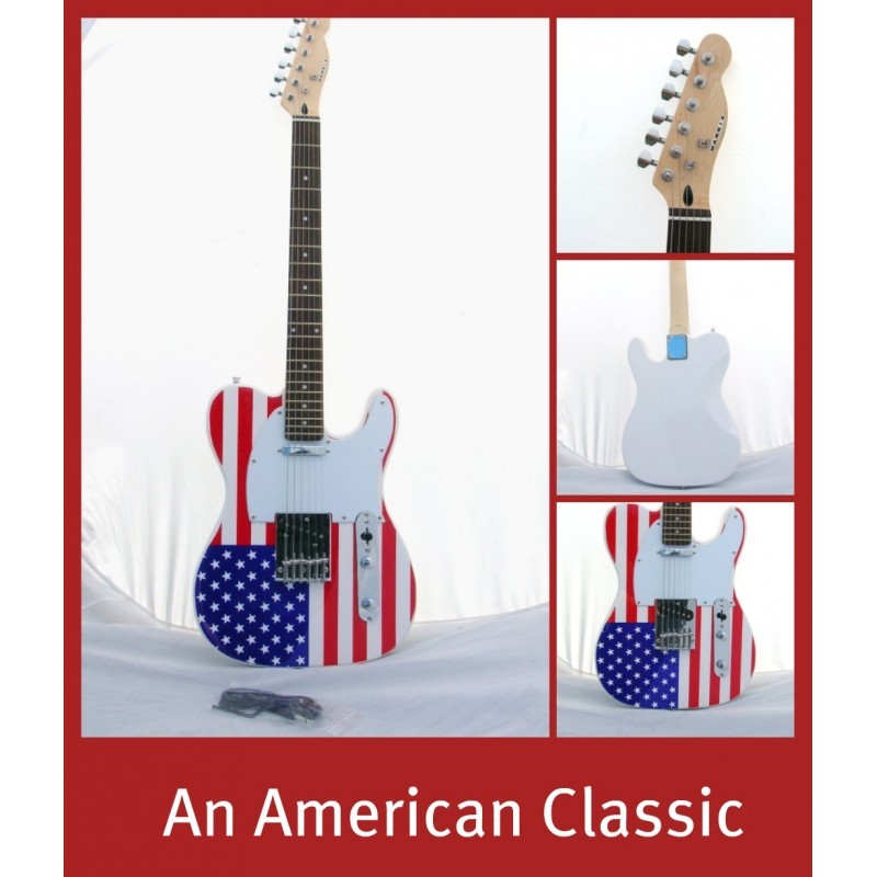 Electric Guitar Pattern Electric Guitar rh Usa