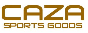 Caza Sports Goods for Boxing gloves and martial arts equipment