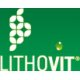 Lithovit NZ CO2 foliar fertiliser