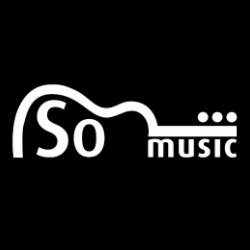 So Music NZ